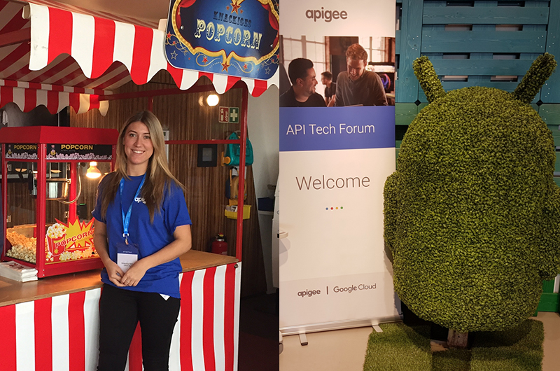 Google-Apigee-event