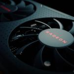 Radeon-card-brand
