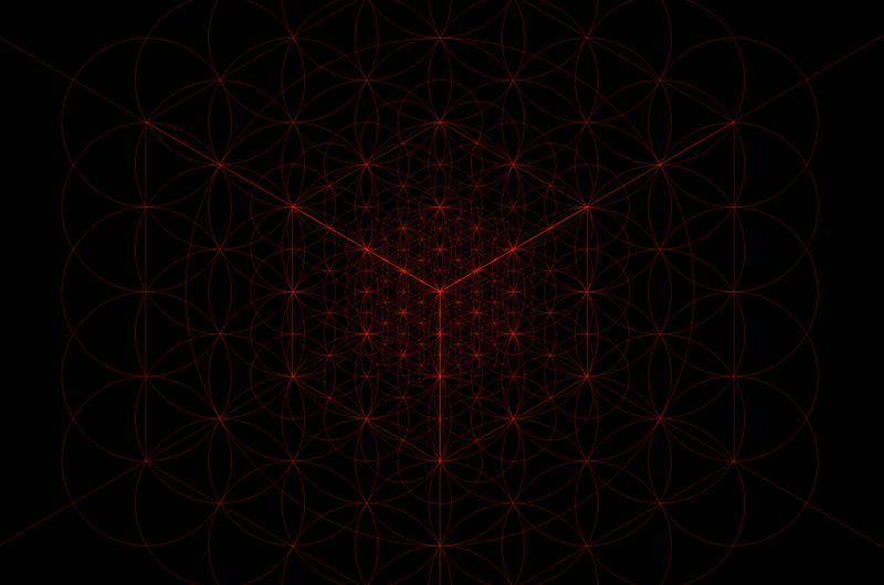 Radeon bring pixels-to-life
