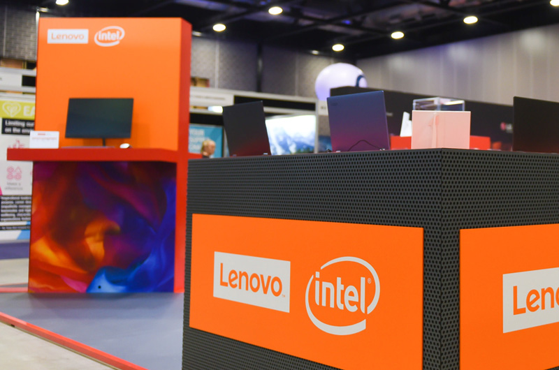 Lenovo-stand-DixonsConference-stand