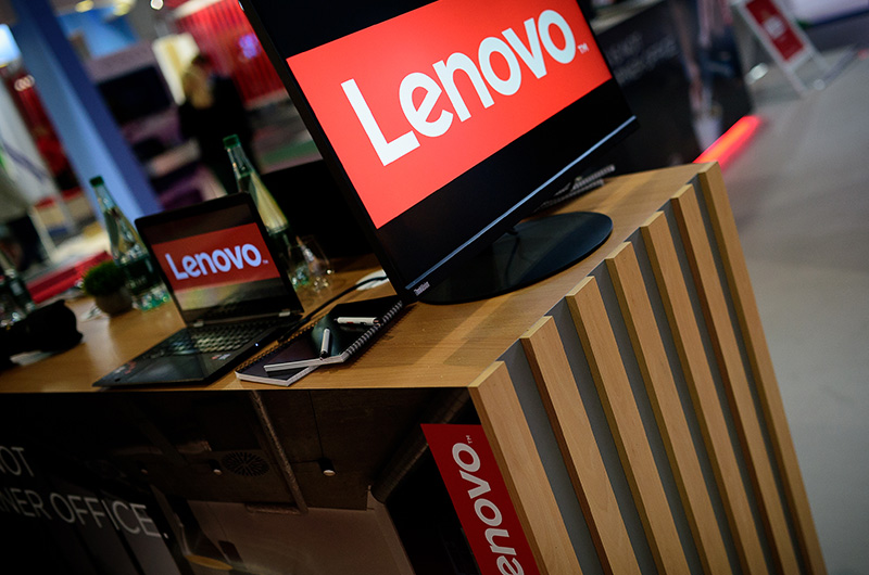 Lenovo-stand-futuredecoded