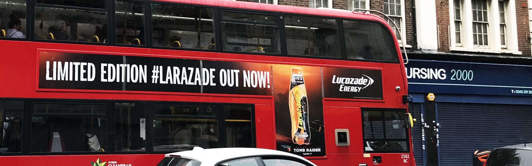 Square-Enix-Larazade-bus