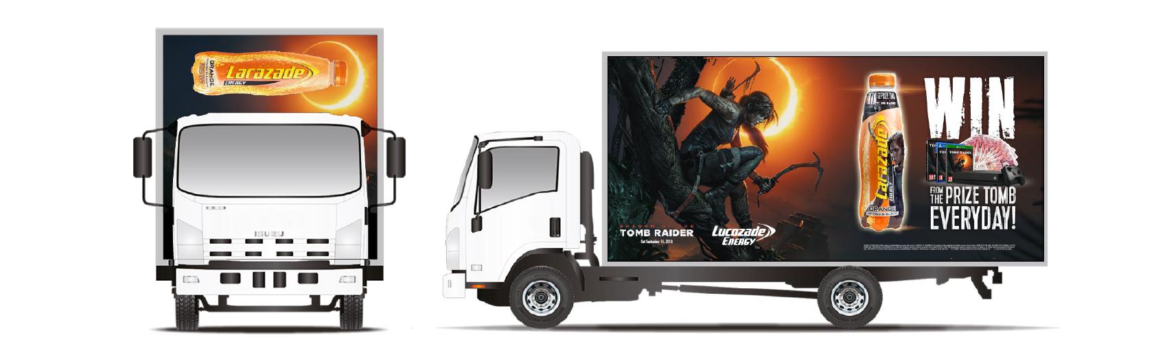 Square-Enix-Larazade-truck
