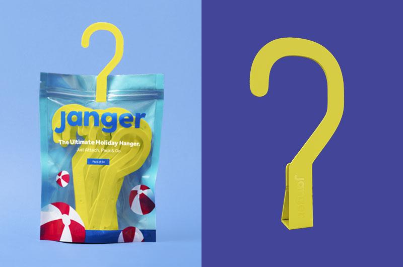 Janger-lemon-hanger