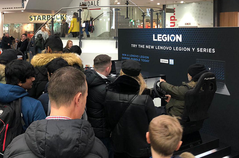 LenovoHot-Laps1