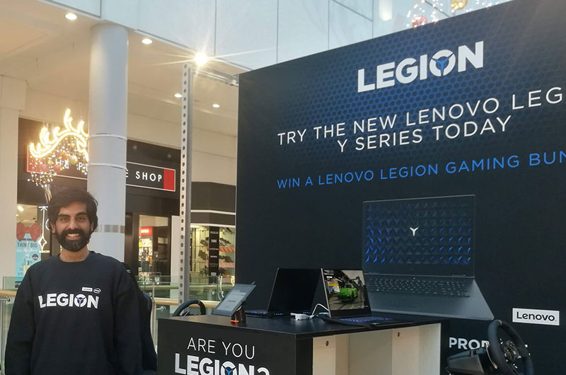 LenovoHot-Laps3