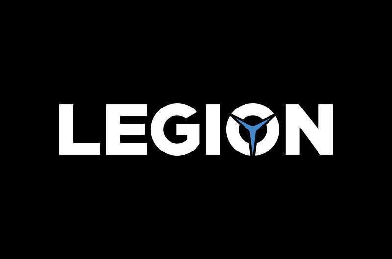 Lenovo Legion Campaign